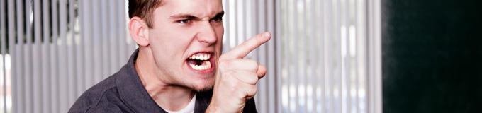 intimidation-and-threats