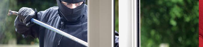 theft-and-burglary